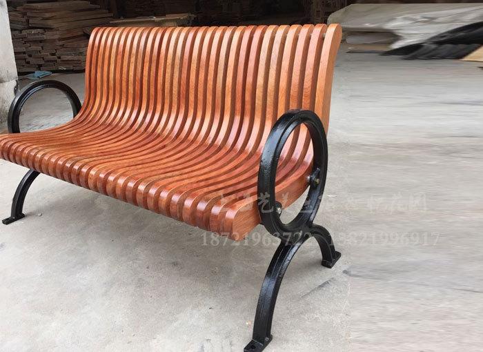 G01-009(钢木长椅).jpg