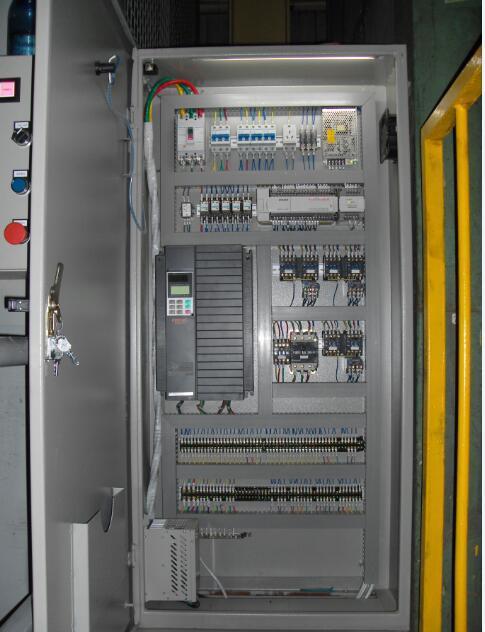 設備配電箱1.jpg