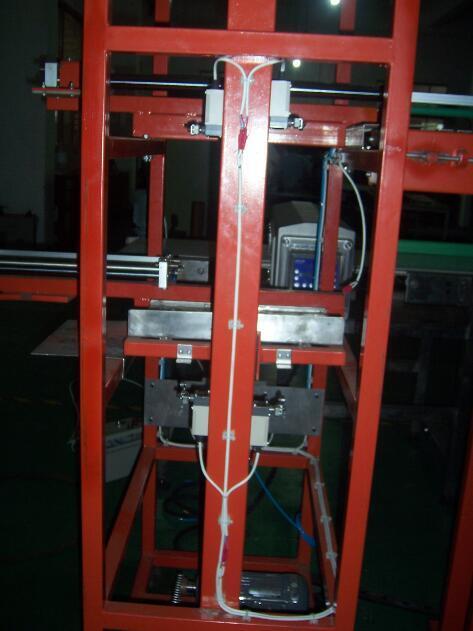 軸承上料機1.jpg
