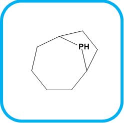 9-磷杂二环[4.2.1]壬烷  13396-80-0.PNG
