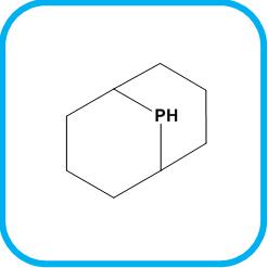 9-磷杂二环[3.3.1]壬烷  13887-02-0.PNG