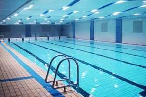 泳池/SPA水处理
