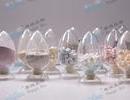 安而信·泰缘·单过硫酸氢钾·发展史