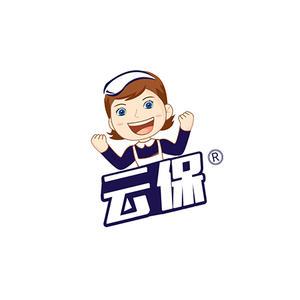 上海泰缘物联网有限公司