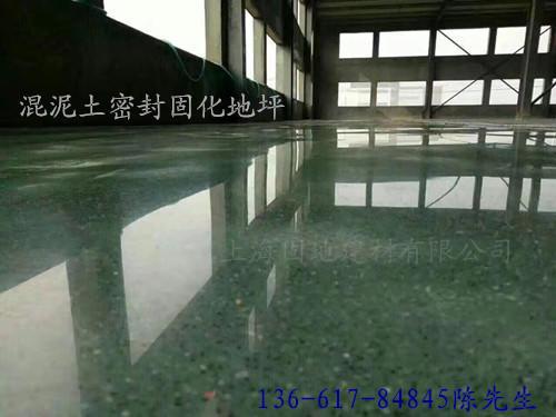 QQ图片20170415173541_副本.jpg