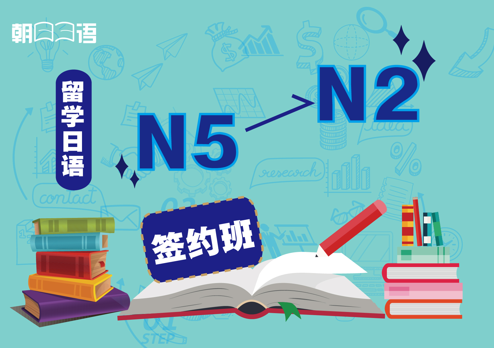 n5-n2留学签约班-01.jpg