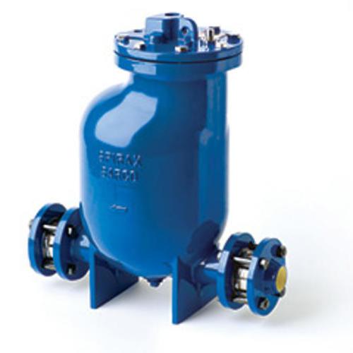 i_MFP14_Automatic_Pump.jpg
