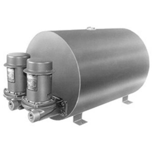 i_US_Electric_Pump.jpg