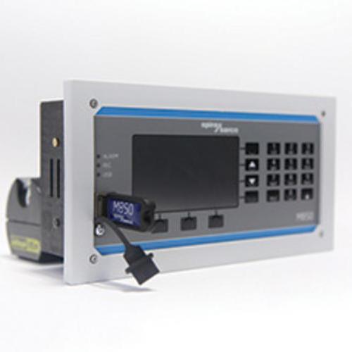 流量计算机、显示装置和变送器