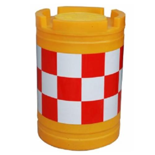 防撞桶规格