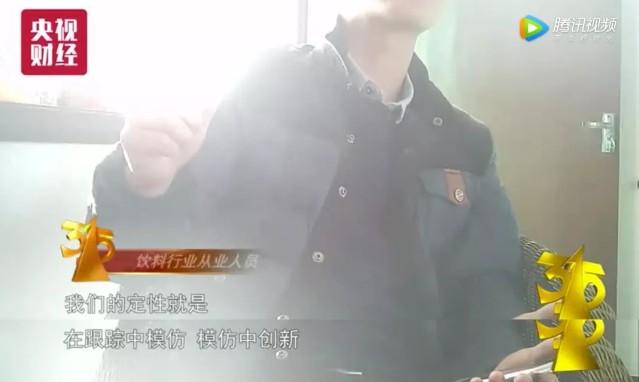 杭州天猫代运营公司