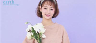 日本*大品牌女装店铺天猫代运营 甜美双十一再创佳话