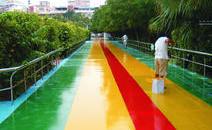 上海地坪公司