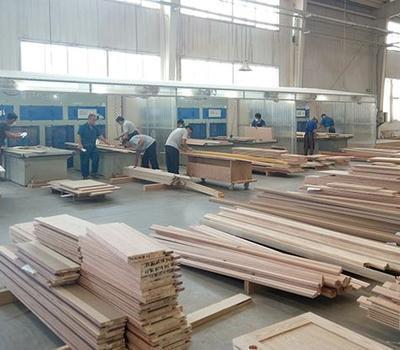 实木门厂家,实木门生产厂家,实木门加工厂家