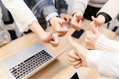 企业英语培训机构哪家好?