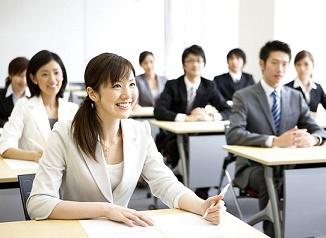 企业员工英语培训哪个好?求推荐
