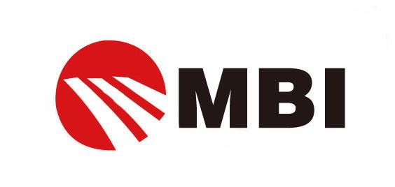 MBI公司