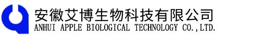 安徽ManBetX登陆生物科技有限公司
