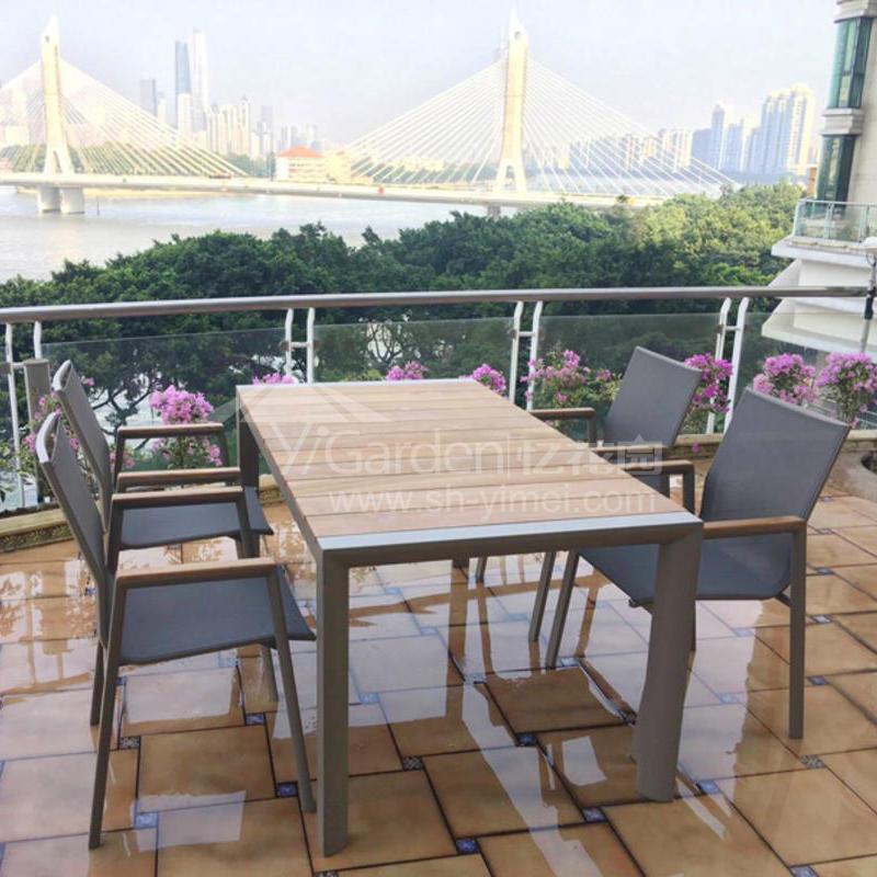 J07-022(网布桌椅).jpg
