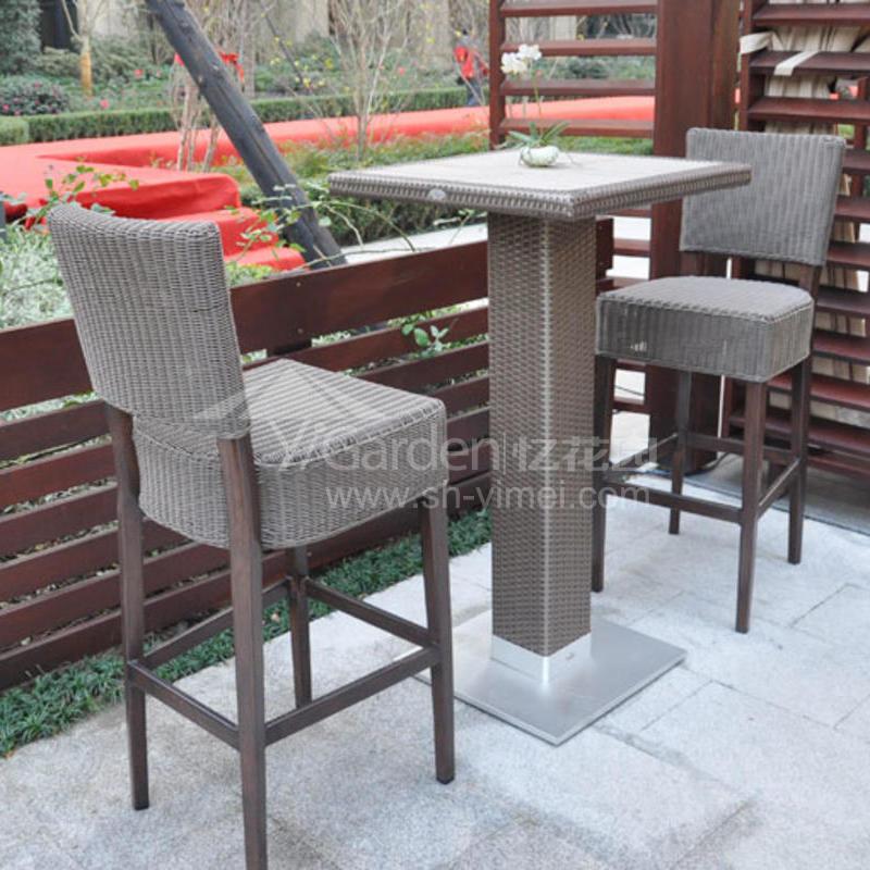 J09-001(酒吧桌椅).JPG