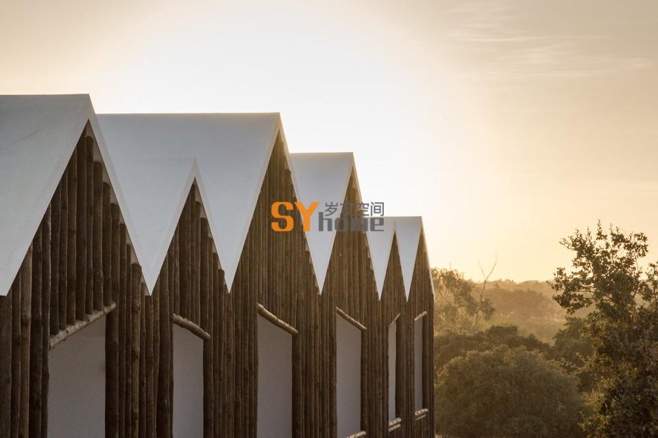 027-Sobreiras – Alentejo Country Hotel by FAT