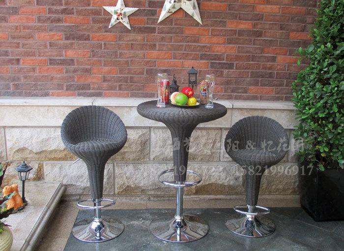 J09-003(酒吧桌椅).JPG