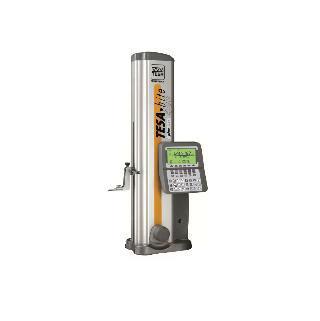 TESA-HITE plug M400/700