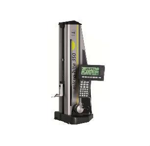 TESA-MICRO-HITE350/600/900