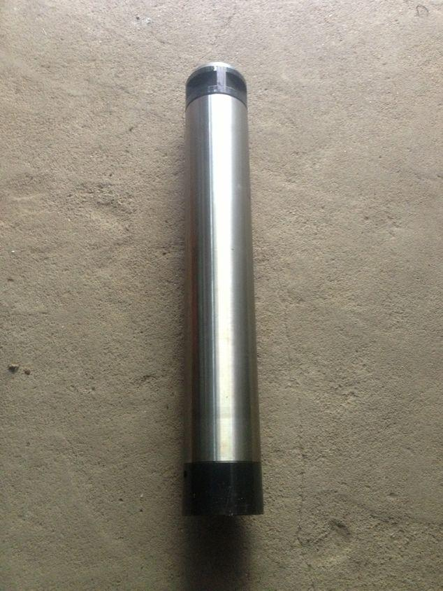 冲击器-150型.jpg