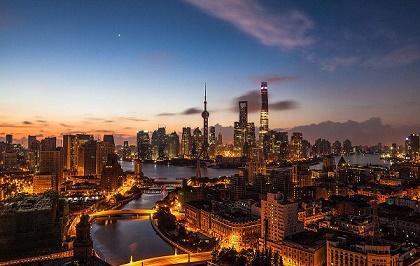 上海哪家英语培训好?求推荐