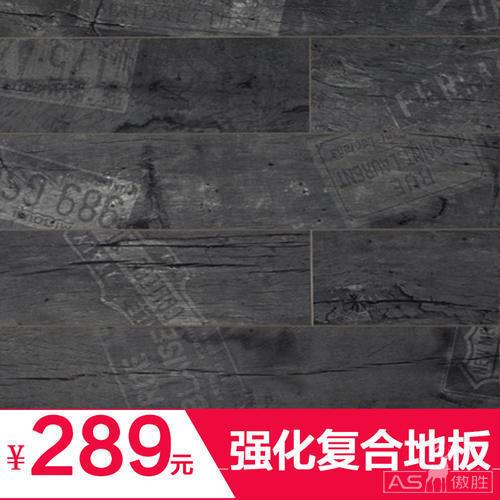 亚洲城娱乐|ca88亚洲城娱乐欢迎您|ca88亚洲城娱乐网址_ASL7006