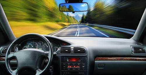 无人驾驶致路人死亡!这项技术到底该不该用?