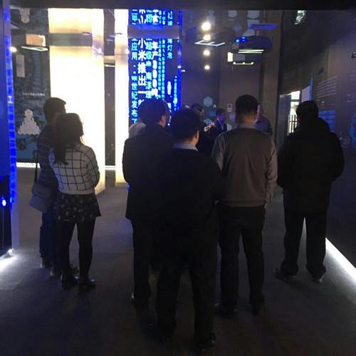徐州科技馆
