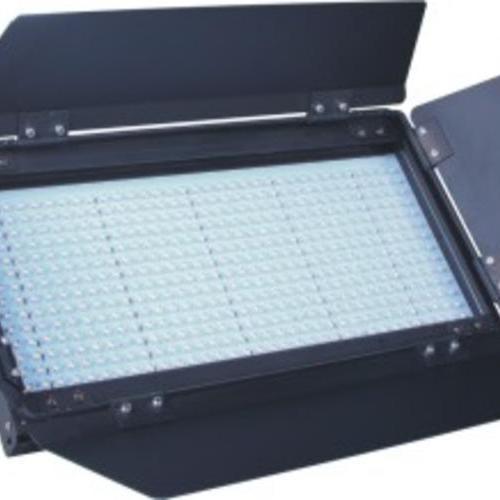 产品名称:MJ-P184 LED三基色