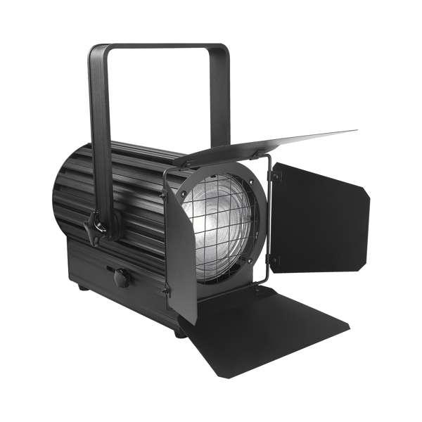 MJ-P224 LED聚光灯.jpg
