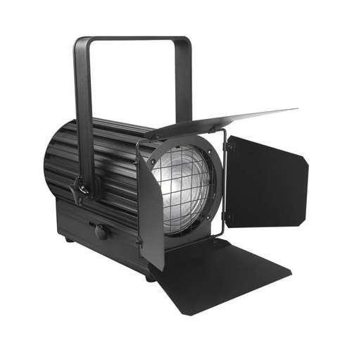产品名称:MJ-P224 LED聚光灯