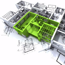 上海建筑资质升级需要注意哪些问题