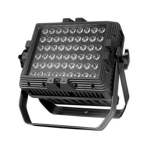 产品名称:MJ-P119 LED PAR灯