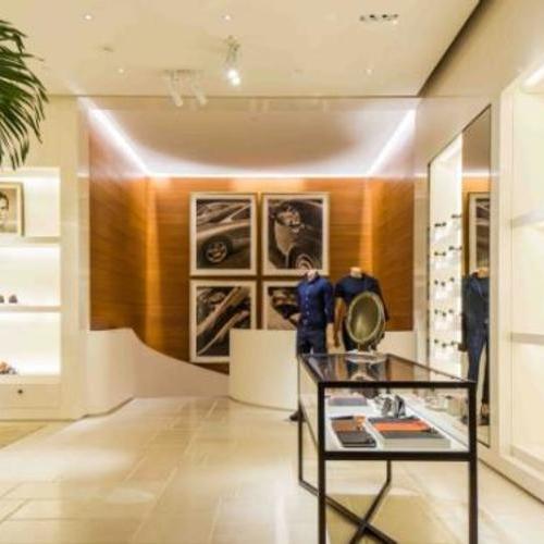新房装修设计,品牌店设计,专卖店规划,友谊保证,质量保证