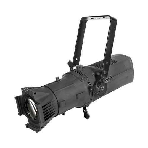 产品名称:MJ-P202B LED四合一定焦成像灯