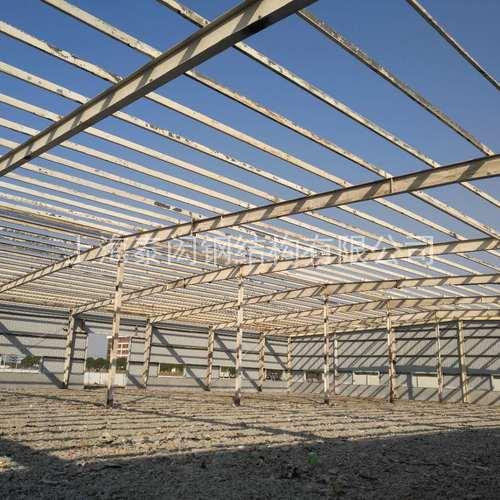 钢结构厂房.jpg