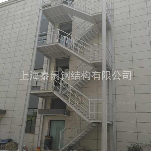 钢结构楼梯.jpg