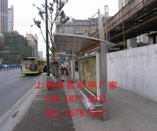 26CY-166候车亭.jpg