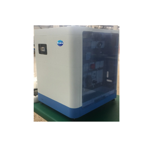 UEV-20/100蛋白纯化仪