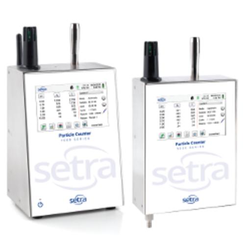 SPC5000&  SPC7000