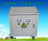三相降压变压器SJG-60KVA 1140V/690V