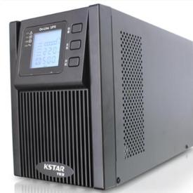 UPS電源常見故障與選用標準