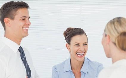 企业外语培训机构哪个好