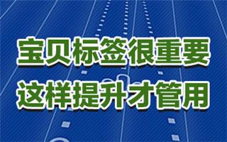 杭州电商运营公司.jpg