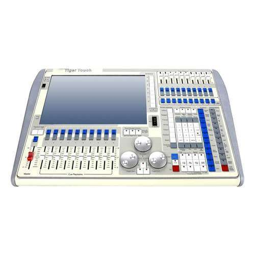 产品名称:MJ-M029 老虎控制台